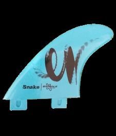 Jogo Quadriquilhas Expans Snake Encaixe FCS 1