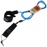 Leash Mormaii SUP 8mm 10'