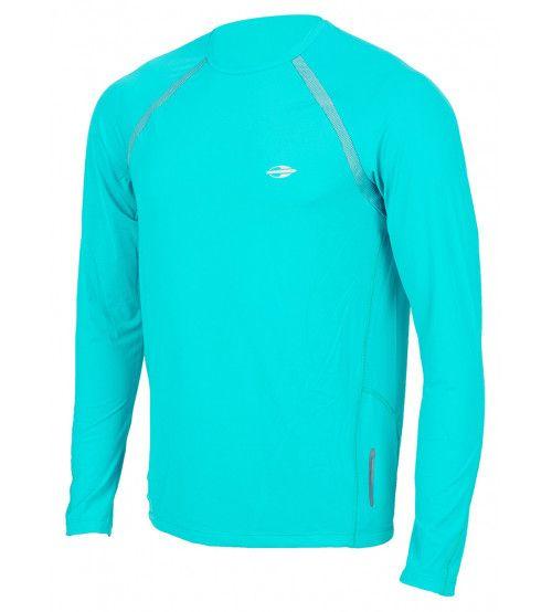 Camisa de Proteção Solar Mormaii Dry Flex UV 50+
