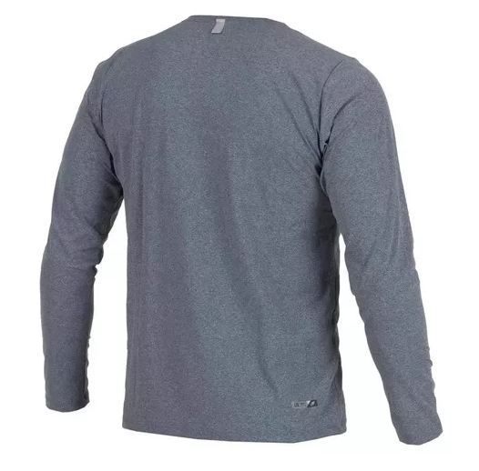 Camisa de Proteção Solar Mormaii Dry UV 50+