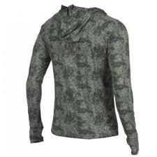 Camisa Dry Mormaii Manga Longa Com Proteção Solar 50+
