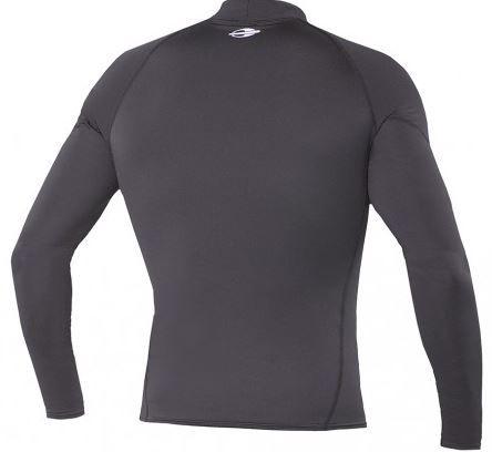 Camisa Mormaii Extra Line Manga Longa Lycra proteção solar UV UPF 50+