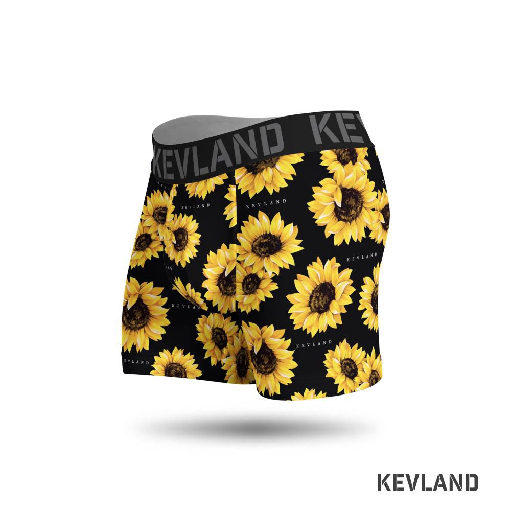 """Cueca Boxer Kevland  """"TAMANHO M"""""""