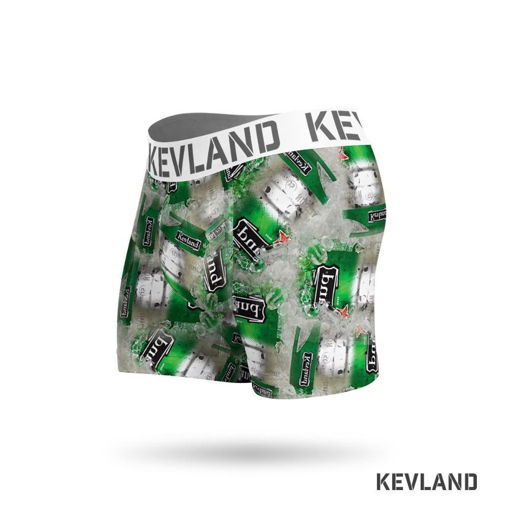 d2a9b217a Cueca Boxer Kevland