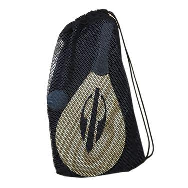 Kit Frescobol Mormaii 2 Raquetes 1 Bola