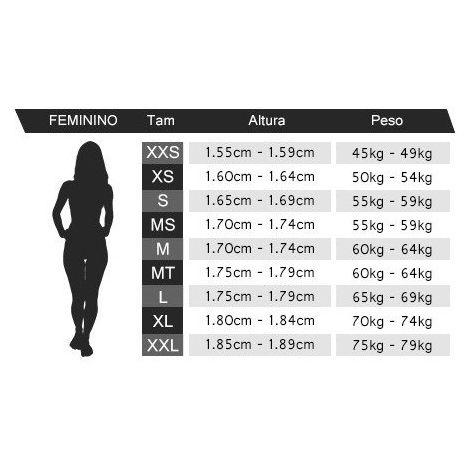 Long John Neoprene Feminino Mormaii Diva 5 3.2mm - Back Zip 2018