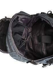 Mochila Ogio Quad Pack Stitchacular