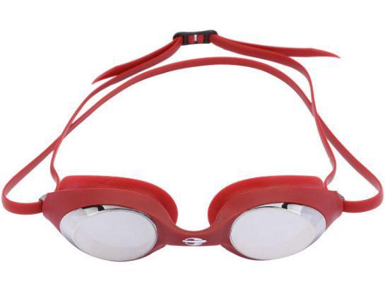Óculos de Natação Mormaii Snap - Adulto