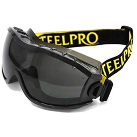 Óculos Everest para Jet Ski com Proteção UV e Capa Personalizada