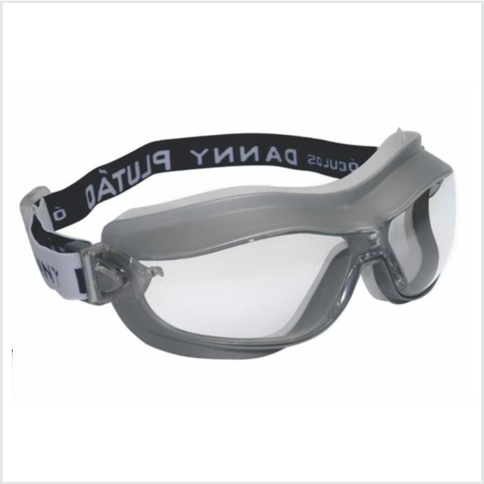 Óculos Plutão para Jet Ski com Proteção UV e Capa Personalizada