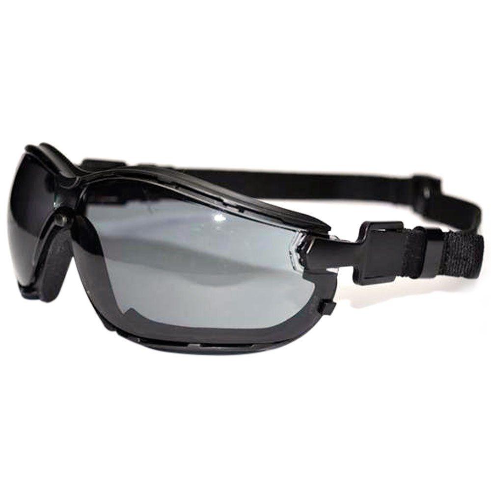 Óculos XFloat para Jet Ski com Proteção UV - Tahiti Fumê