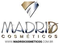 MADRID COSMÉTICOS