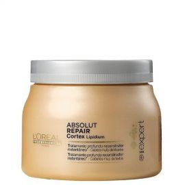 Máscara Loreal Absolut Repair 500gr