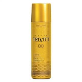 Shampoo Trivitt 300 ml Uso Frequente Nº 00