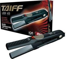 Chapa Taiff Look 450 Fº Bivolt