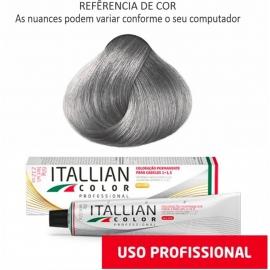 Coloração Profissional Louro Claro Pérola 8.89 itallian collor 60gr