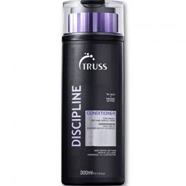 Condicionador Discipline Truss – 300 ml