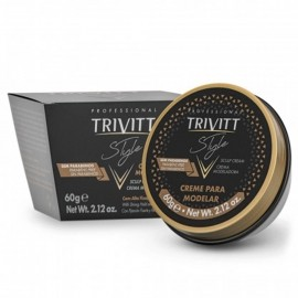 Creme De Modelar Trivitt Style 60g 2018