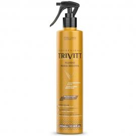 Fluído para Escova Trivitt 300ml