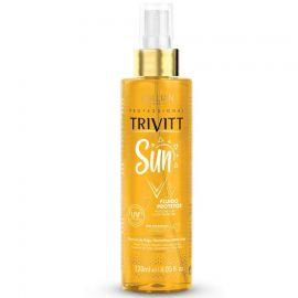 Fluído Protetor Trivitt Sun