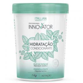 Hidratação Condicionante Innovator 1 kilo