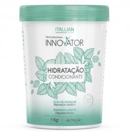 Hidratação Condicionante Innovator 1kg