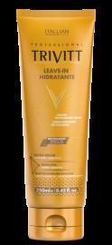 Leave-in Hidratante Profissional Trivitt 250ml