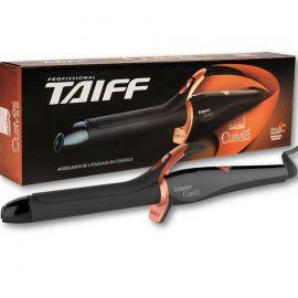 Modelador de cabelo Taiff Curves 25mm