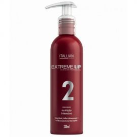 Nutrição Intensiva - Extreme-Up  230ml