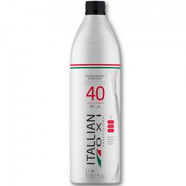 Oxidante De 40 Volume Itallian Color