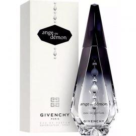 Perfume Feminino Ange ou Démon da Givenchy - Original