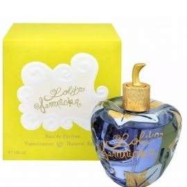 Perfume feminino Lolita Lempicka Eau de Parfum 100 ml