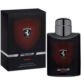 Perfume Ferrari Red Scuderia Forte - Original