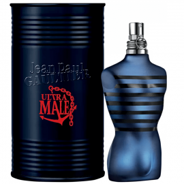 Perfume Masculino Jean Paul Ultra Male - Original