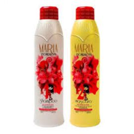 Progressiva Maria Escandalosa 1000ml