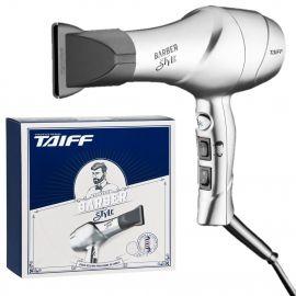 Secador Barber Style Taiff 1700w