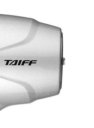 Secador Taiff Fox Ion S 2100 W