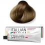Coloração Profissional Louro Claro Plus 8.00 Itallian Color 60gr