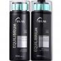 Kit Truss Equilíbrio - Shampoo 300 ml + Condicionador 300ml