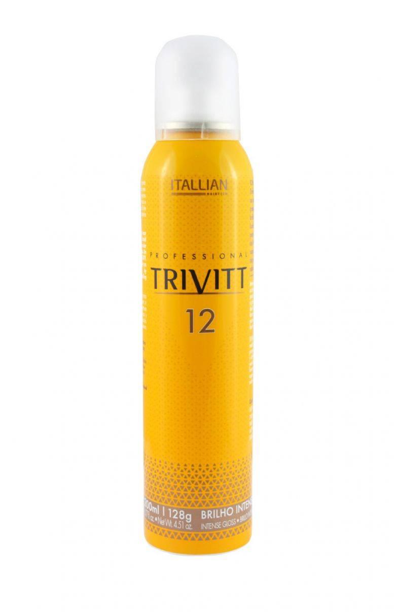 Brilho Intenso Trivitt 200ml