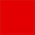 Cor: Vermelho