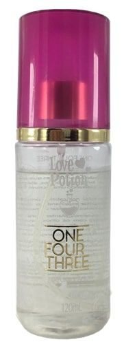Perfume Capilar One Four Three Love Potion