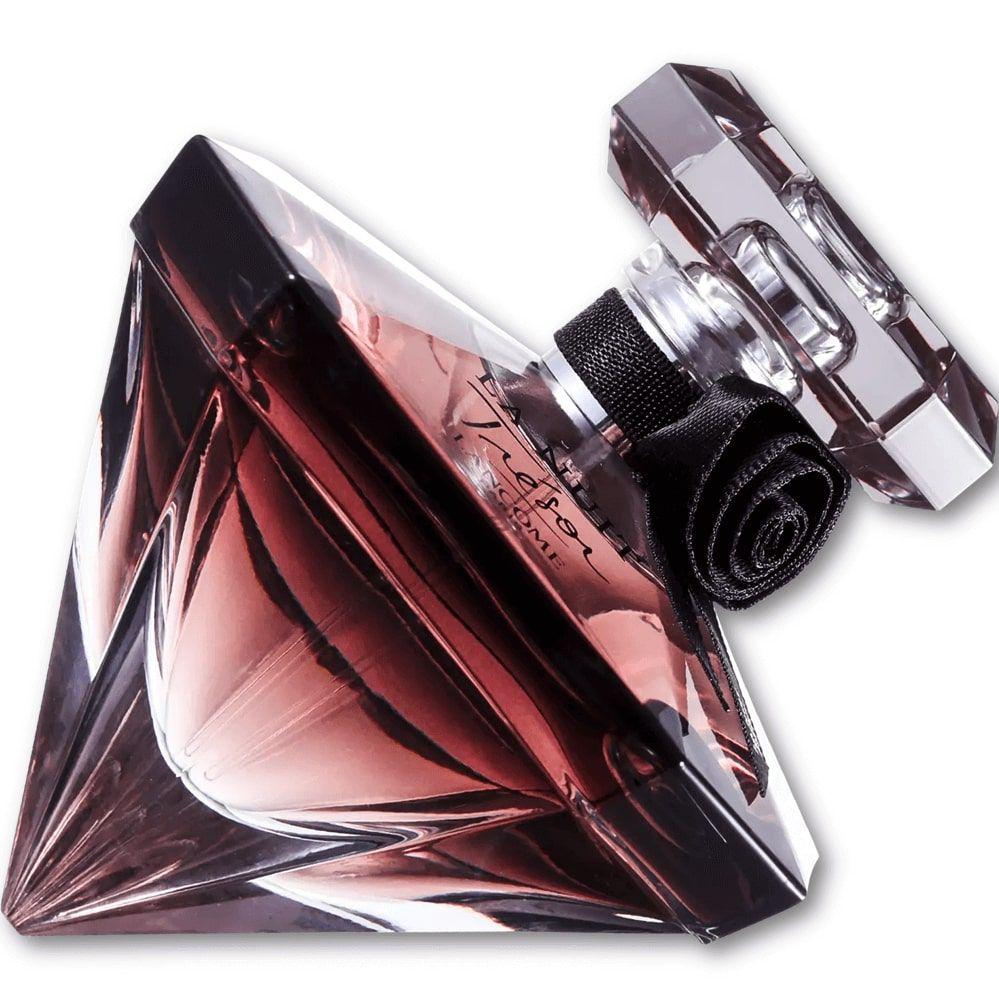Perfume feminino La Nuit Trésor da Lancôme - Eau de Parfum Original