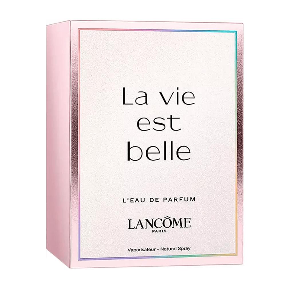 Perfume Feminino La Vie Est Belle, da Lancôme - Original