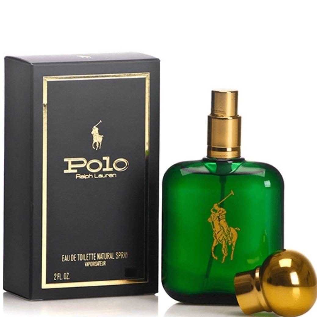 Perfume Masculino Polo Ralph Lauren Eau de Toilette