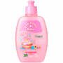 Shampoo Cheirinho de Bebê 210ml