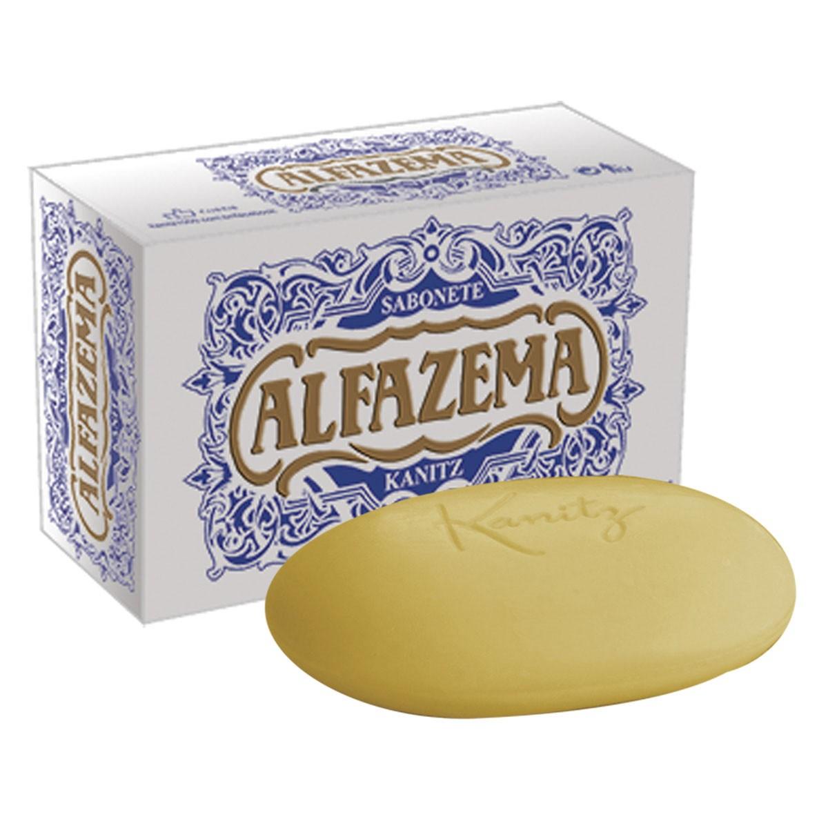 Sabonete Alfazema 150g
