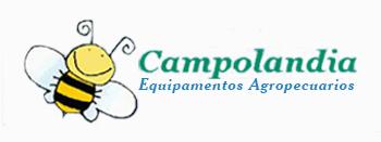 Campolandia Equipamentos para Apicultura