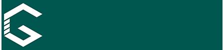 Greenpallets