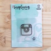 1064 Câmera Instagram P